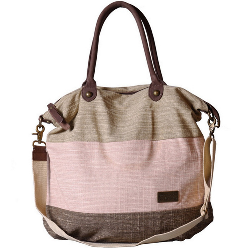 ladies handbags pink - photo #39