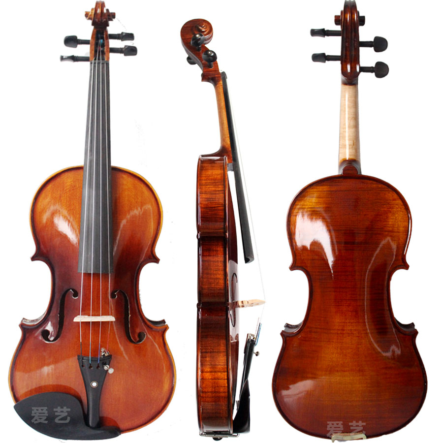 cost price sale upscale violin playing the violin rosin case bow shoulder in violin from sports. Black Bedroom Furniture Sets. Home Design Ideas