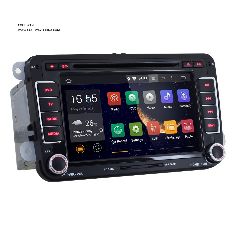 android1024x600 rns510 vw car radio stereo new original oem radio for golf 5 6 jetta mk5 mk6. Black Bedroom Furniture Sets. Home Design Ideas