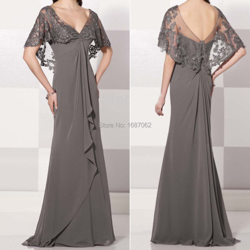 Best place to buy mother of the bride dresses