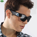 Multi smart bluetooth glass phone vehicle phone Support HD camera 021