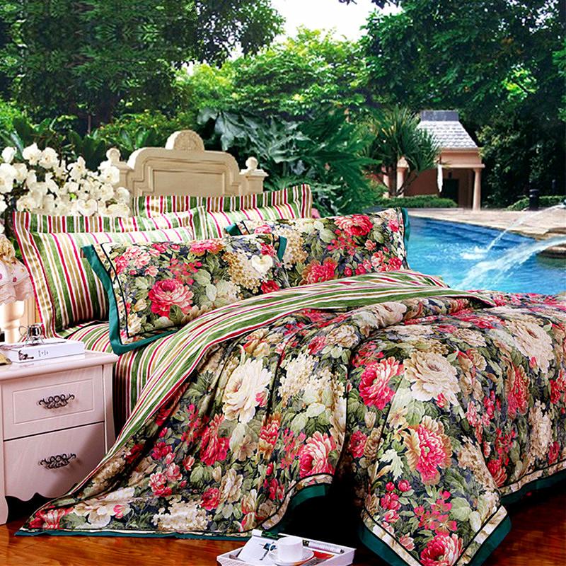 french linen duvet beurteilungen online einkaufen french. Black Bedroom Furniture Sets. Home Design Ideas