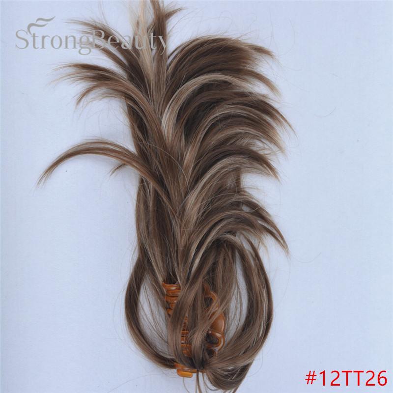 E-6154A #12TT26 (3)_