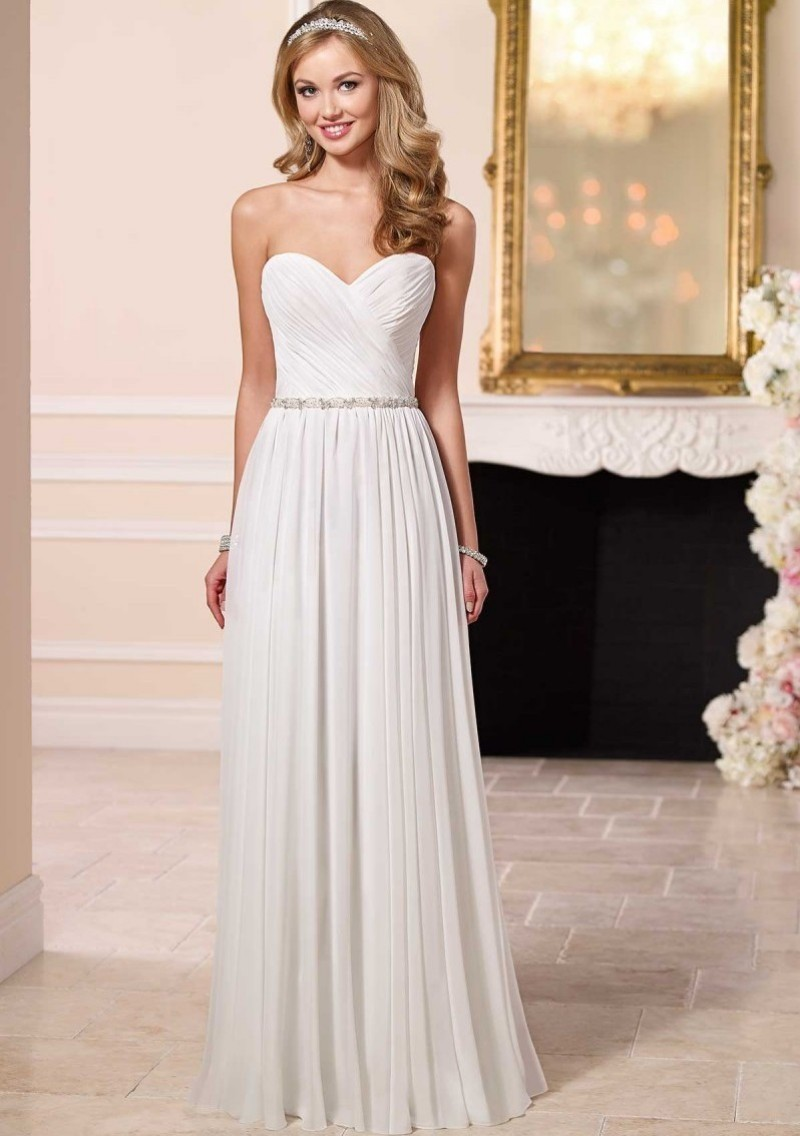 2016 Cheap Price Luxury Vestido De Noiva Robe De Mariage ...