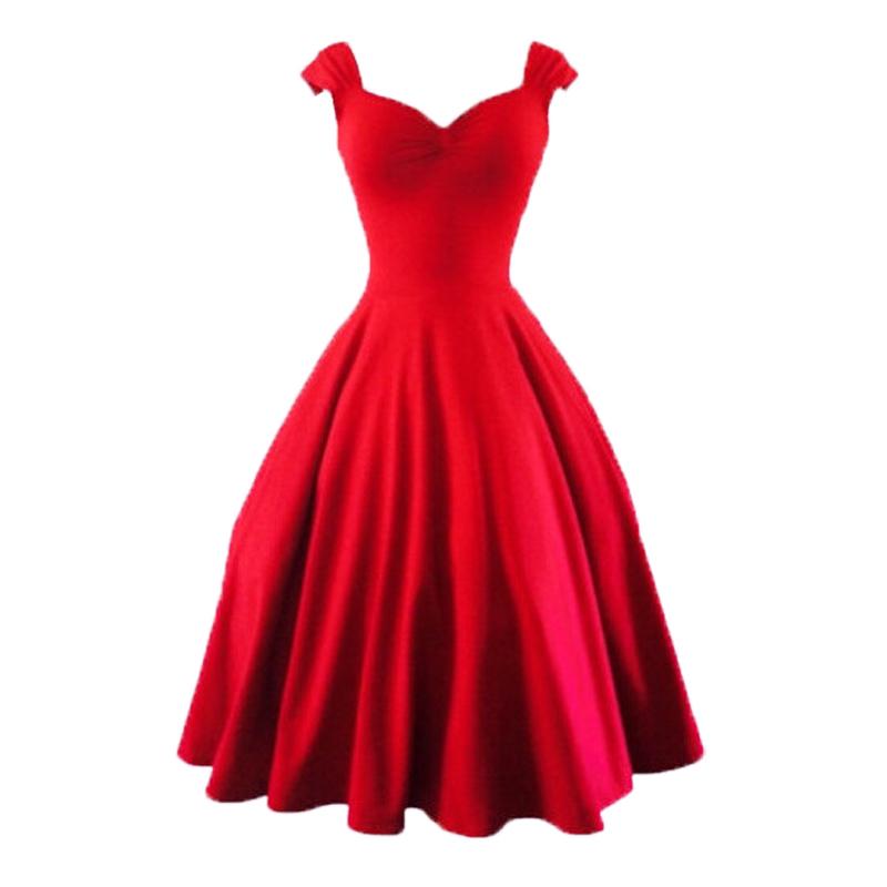 gown evenin vintage styles 60s