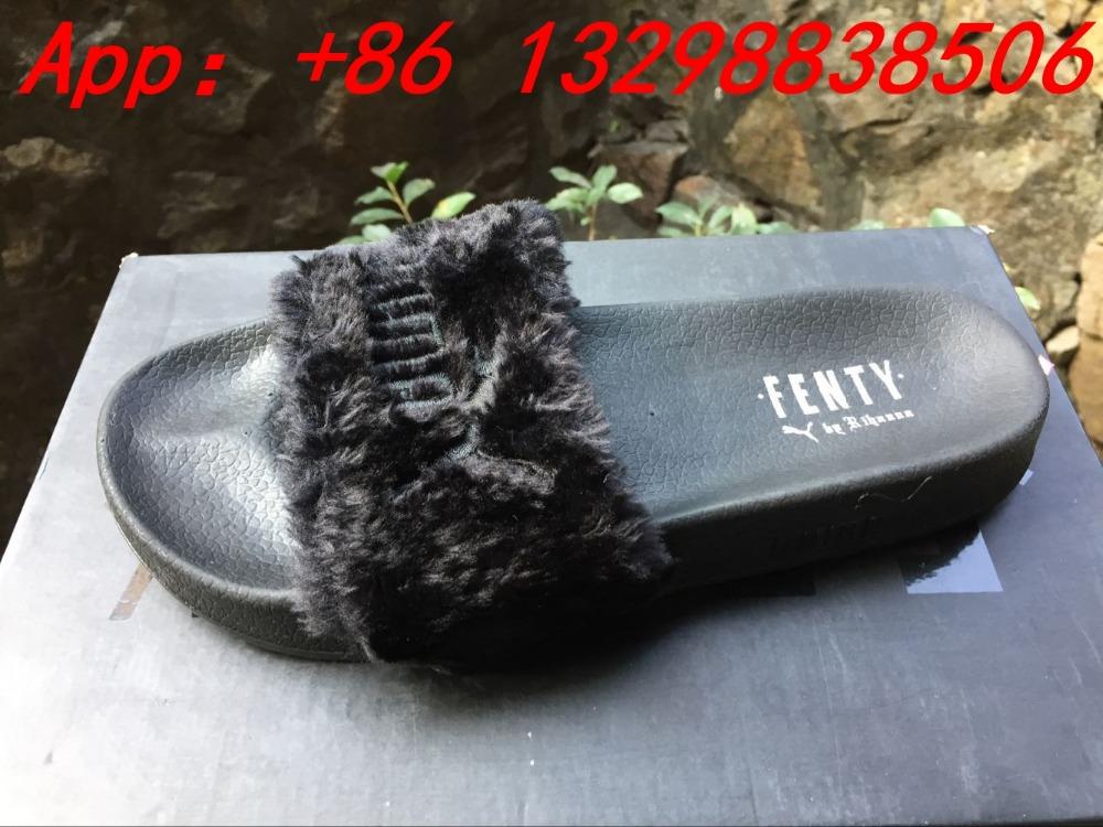 e1730245 comprar puma rihanna fenty mujer zapatos baratas