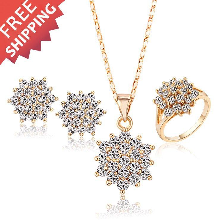 3414809f Earrings: online jewellery shopping