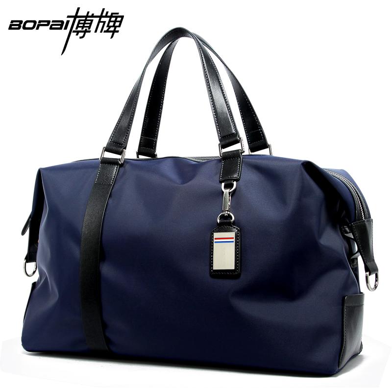 Designer Travel Bags Sale