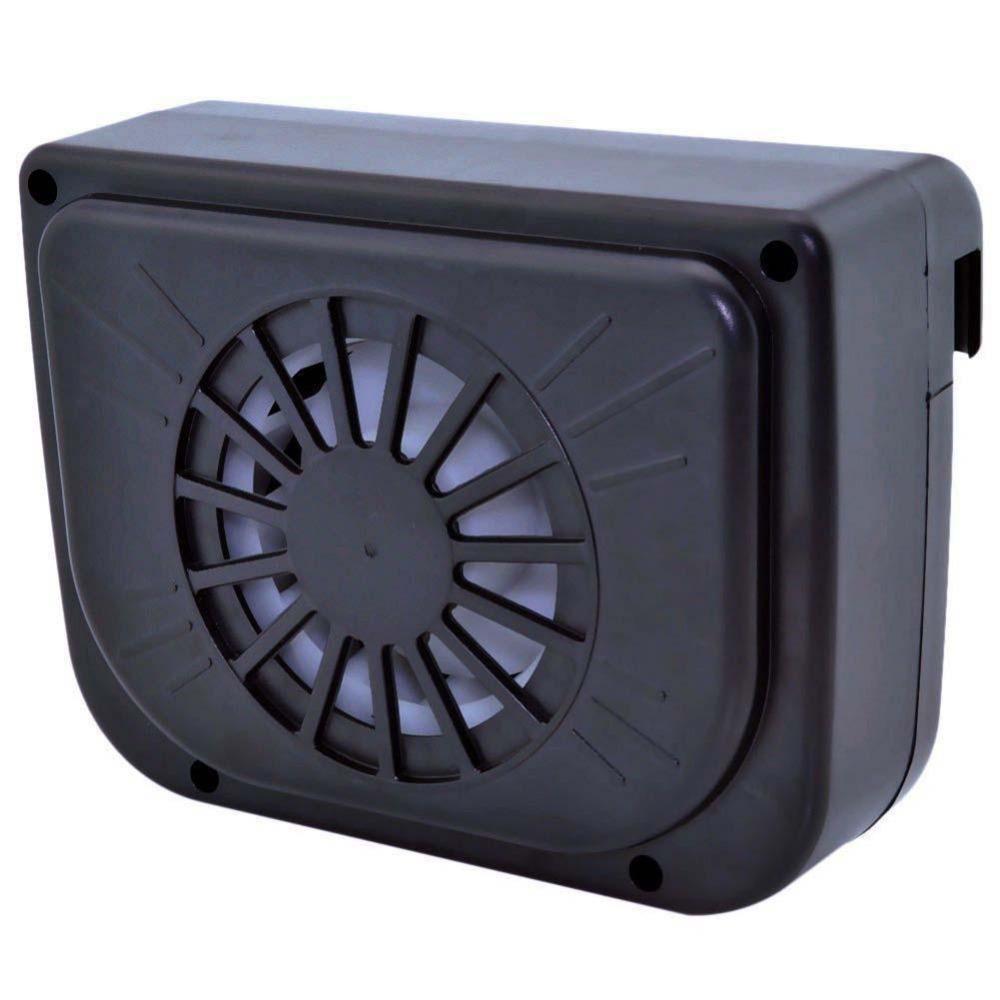 achetez en gros voiture solaire ventilateur de fen tre en ligne des grossistes voiture solaire. Black Bedroom Furniture Sets. Home Design Ideas