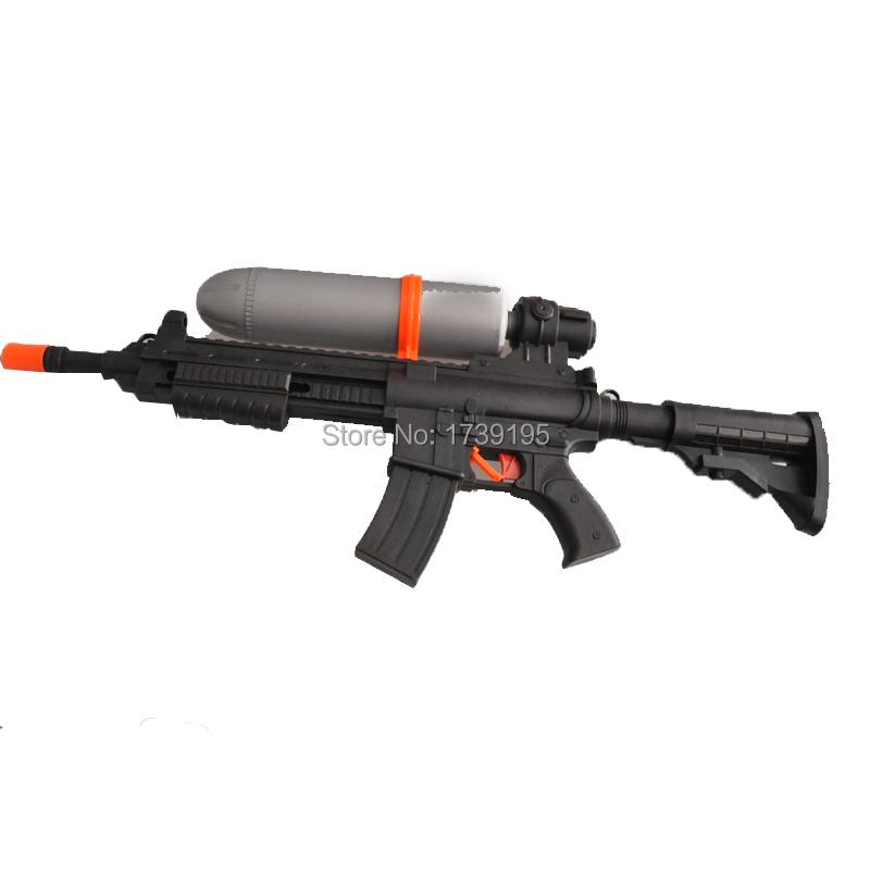 achetez en gros pistolets eau noire en ligne des grossistes pistolets eau noire chinois. Black Bedroom Furniture Sets. Home Design Ideas