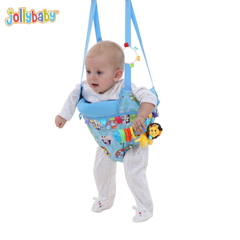 Online Get Cheap Baby Bouncers And Jumpers Aliexpress Com
