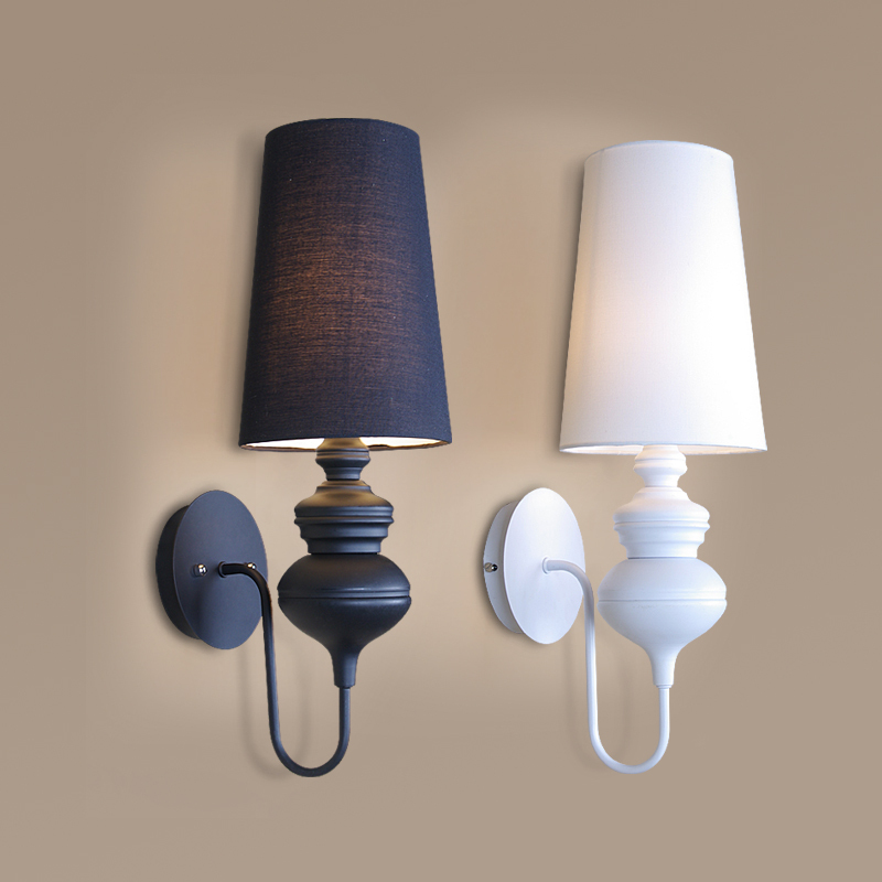 Bedroom Wall Lamps Lights
