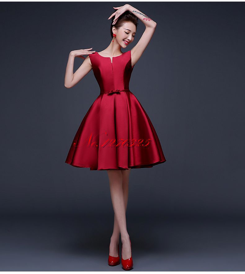 7db219ac4 comprar vestidos tipo velvet