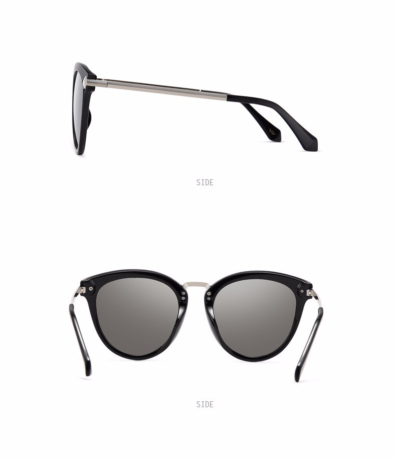 badc5516f65 ... Vintage Colorful Sunglasses Women Retro Ladies Sun Glasses Shades  Driving Glasses With Case 9876. 2  3  4  5women   5 . 6  7  8 . 9  10  11   12  13  14  ...