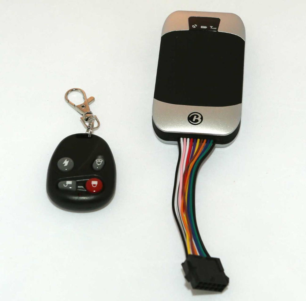 Aliexpress.com : Buy Spy Gps Tracker Car Gps Vehicle