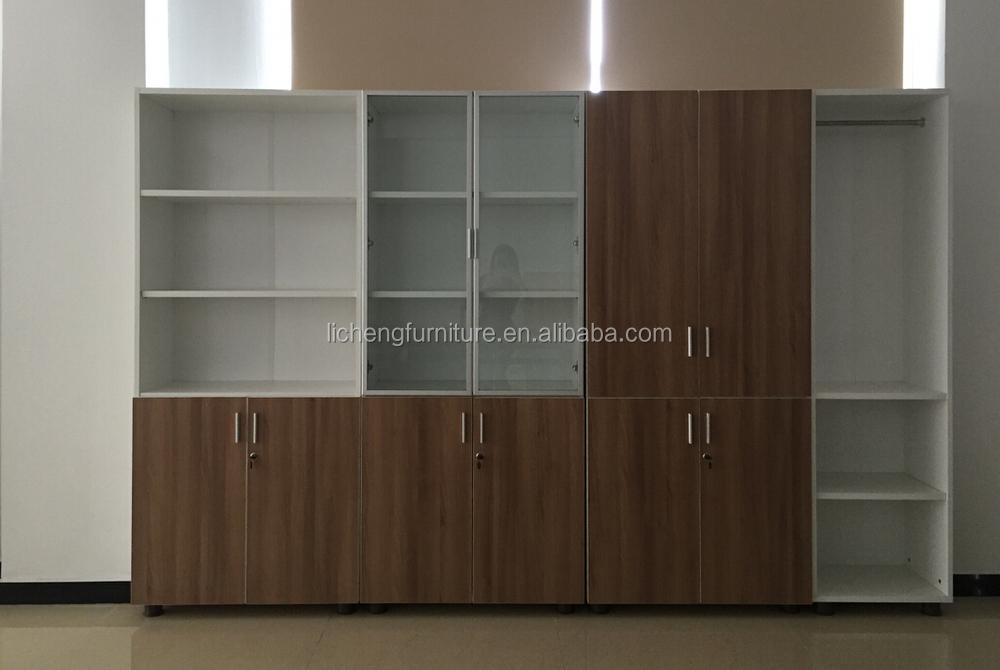 Five Layer File Cabinet