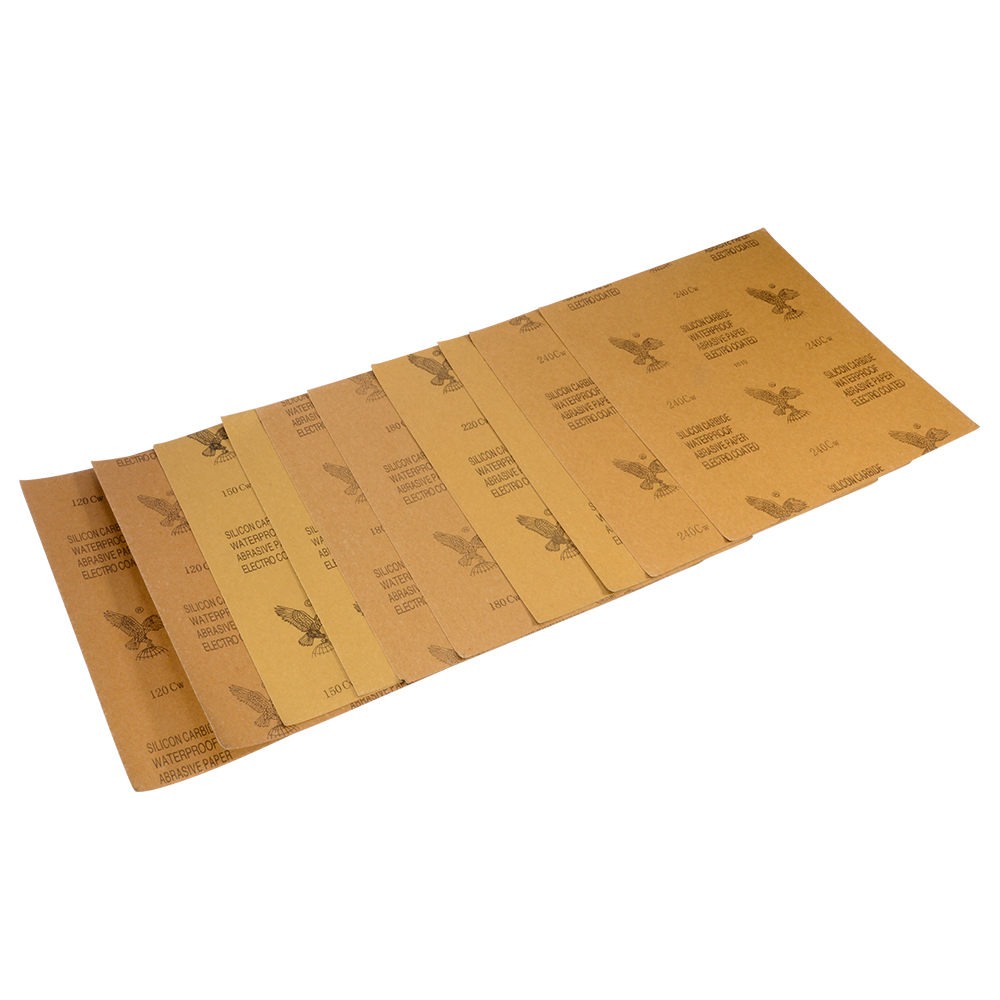 150 sandpaper promotion achetez des 150 sandpaper promotionnels sur alibaba group. Black Bedroom Furniture Sets. Home Design Ideas