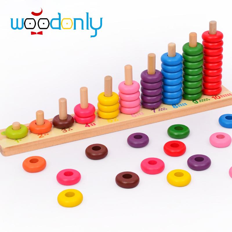 Achetez en Gros éducation math jouets en Ligne à des