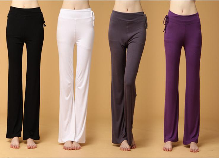Comfortable Black Work Pants Pant So