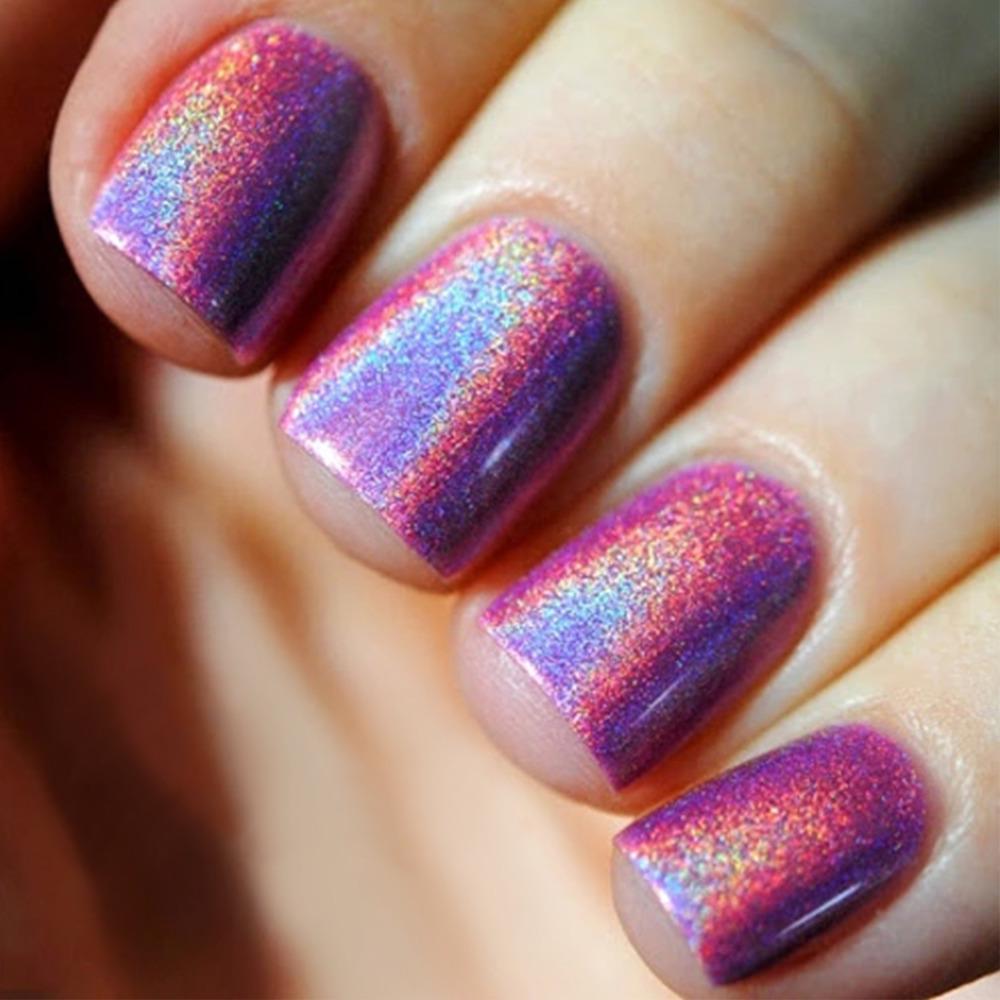 Uv Gel Nail Polish Nails Gallery