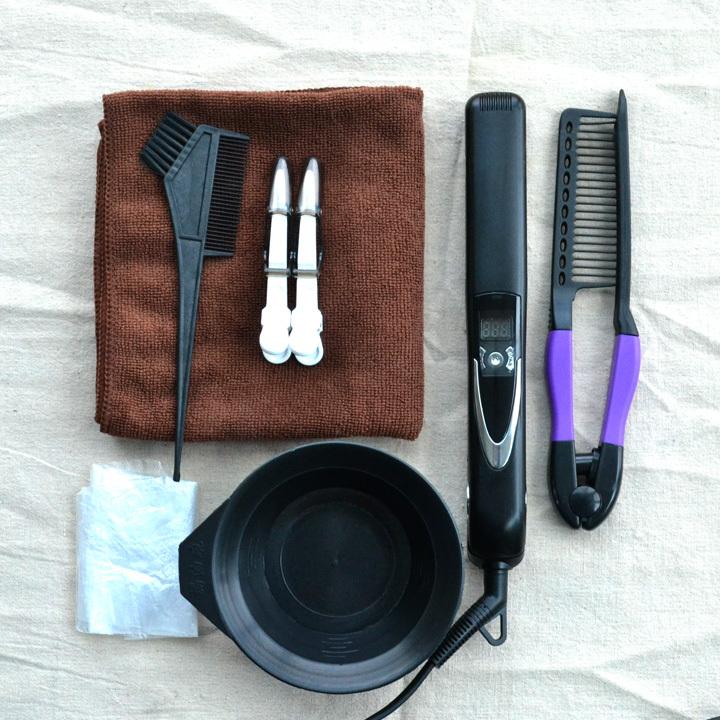 achetez en gros peigne de fer plat en ligne des grossistes peigne de fer plat chinois. Black Bedroom Furniture Sets. Home Design Ideas