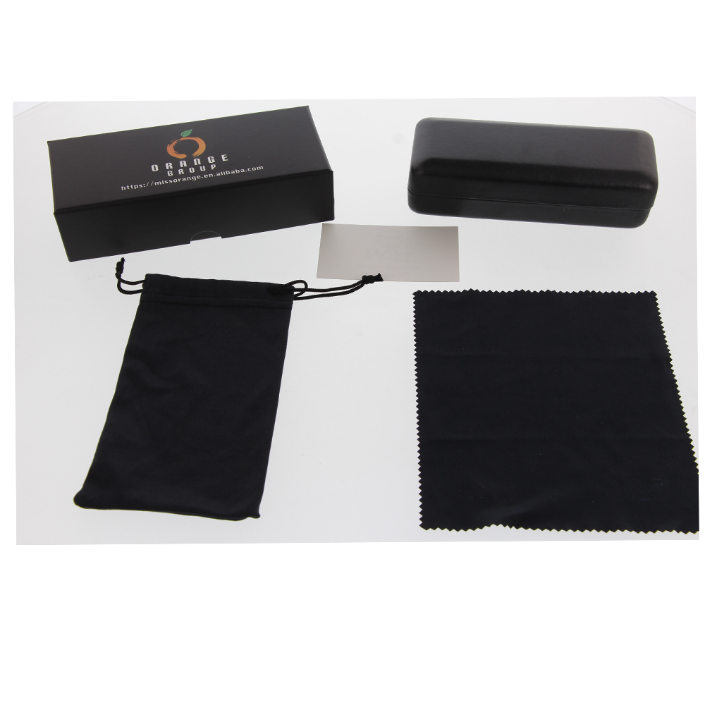 Sunglass Case Factory Sunglass Hard Box Manufacturer High