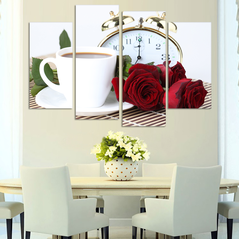 peinture marron cuisine. Black Bedroom Furniture Sets. Home Design Ideas
