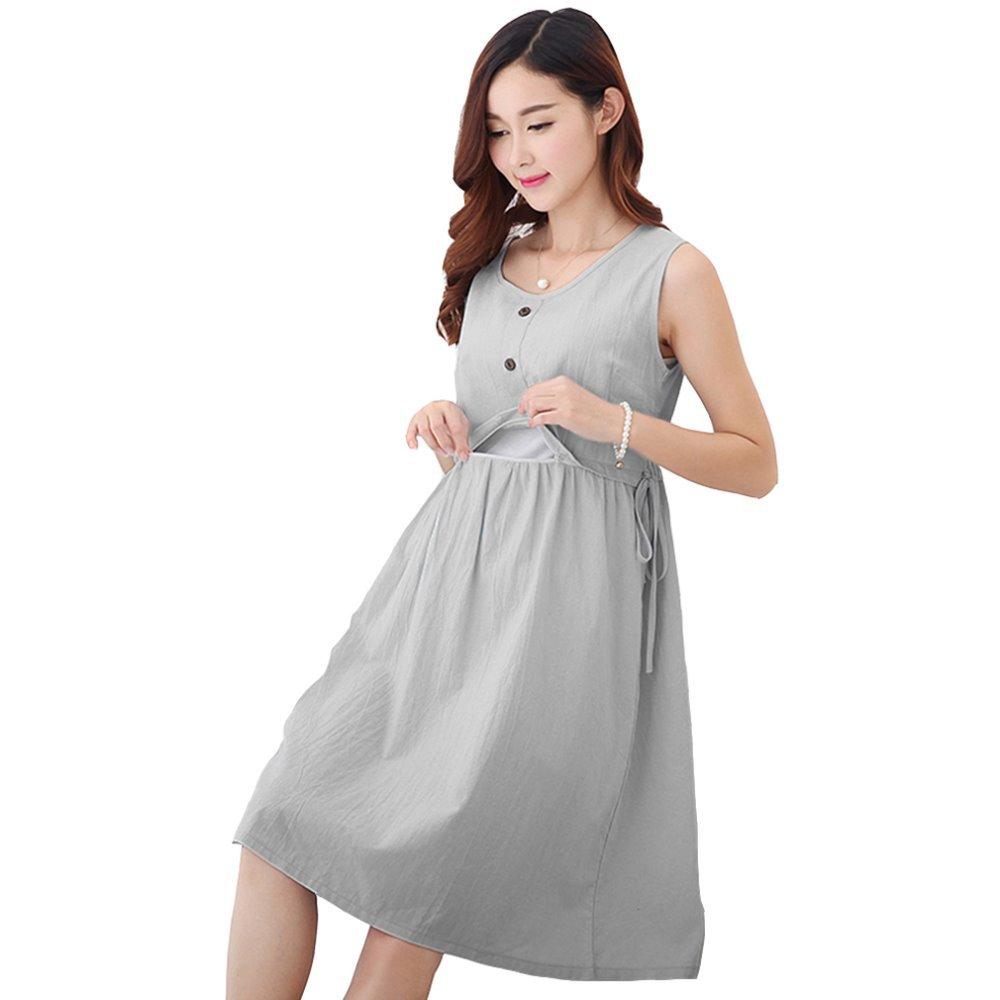 Maternity Nursing Dresses Cocktail Dresses 2016