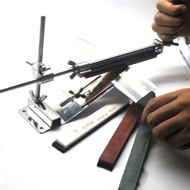 messer maschine werbeaktion shop f r werbeaktion messer. Black Bedroom Furniture Sets. Home Design Ideas