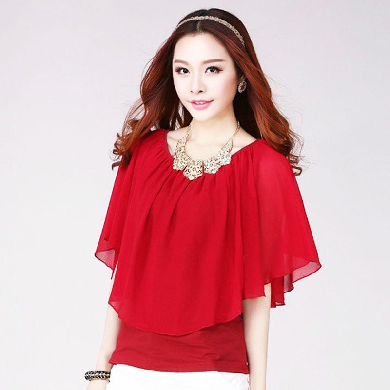 dd5fa98b9fb Купить женские блузы от 500 руб в интернет-магазине Lamoda.ru!