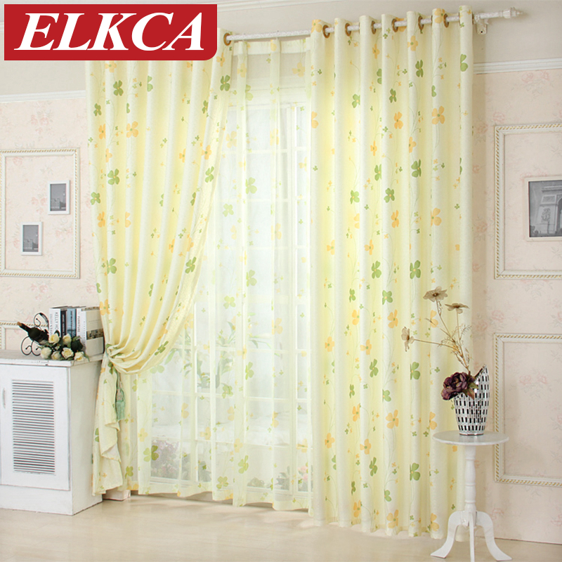 Beautiful Kitchen Curtains: Christmas Kitchen Curtains Reviews