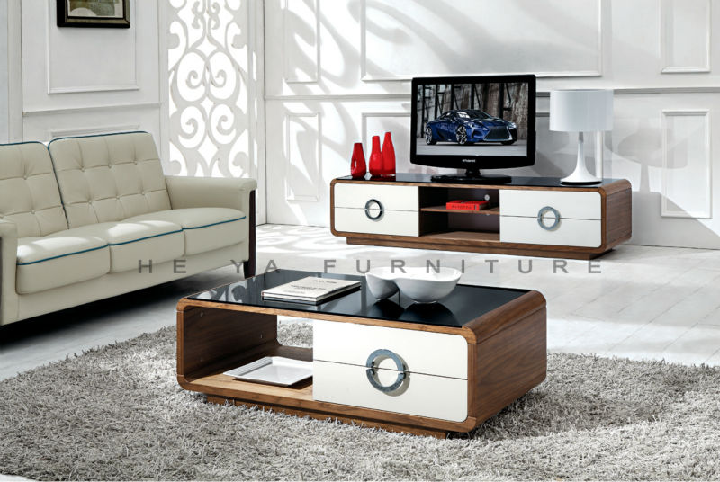 30 enviously cool home - photo #6