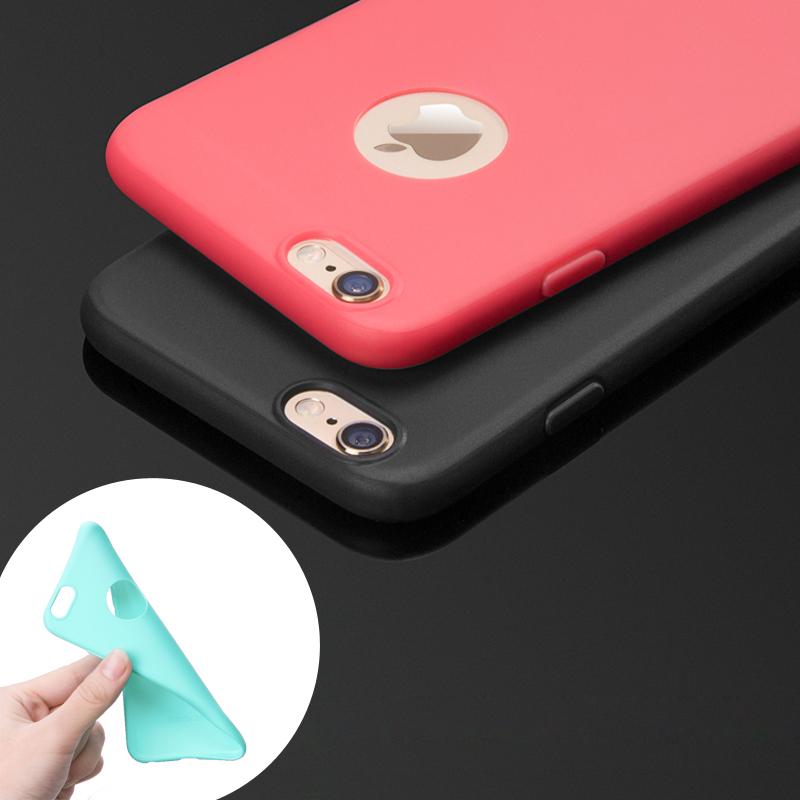 black hole iphone 5 cases - photo #15
