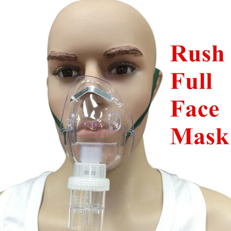 Sex Masks 117