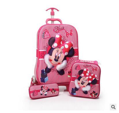 Купи из китая Багаж и сумки с alideals в магазине Chenyu Bag & shoe Trading Company Store