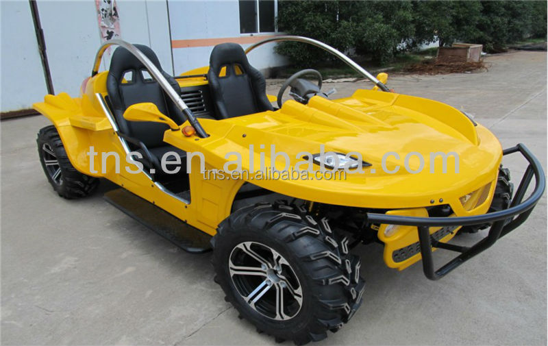 tns street road legal dune beach 1300cc automatic dune buggy for sale. Black Bedroom Furniture Sets. Home Design Ideas