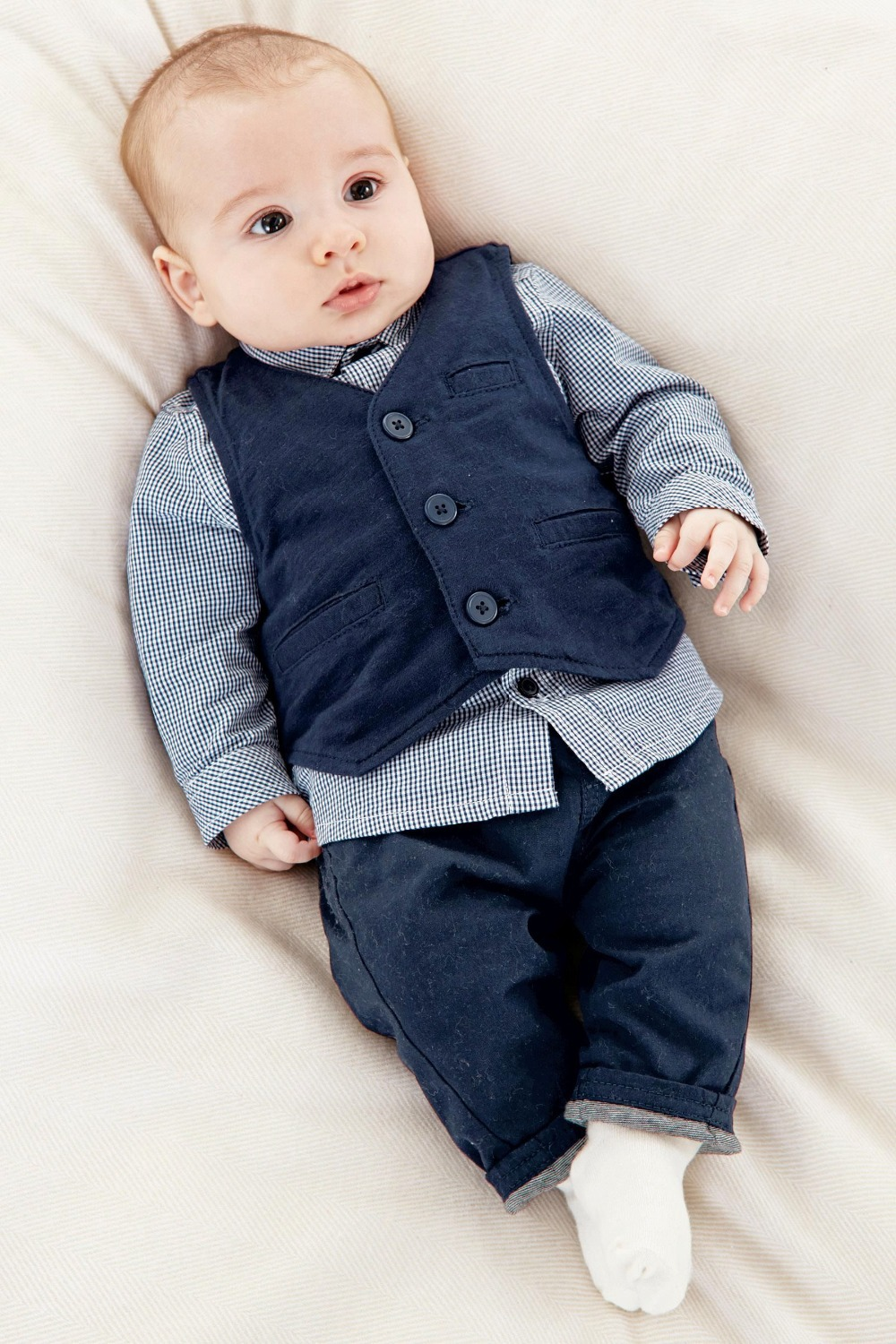 6f58a78be Baby Fashion Dress Online Shopping