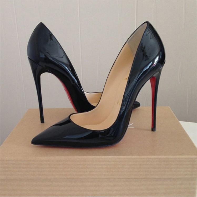 Mreplica Shoes Uk