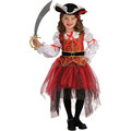 Halloween costumes for children s Halloween costumes for children s dance girl suit Cosplay pirate children