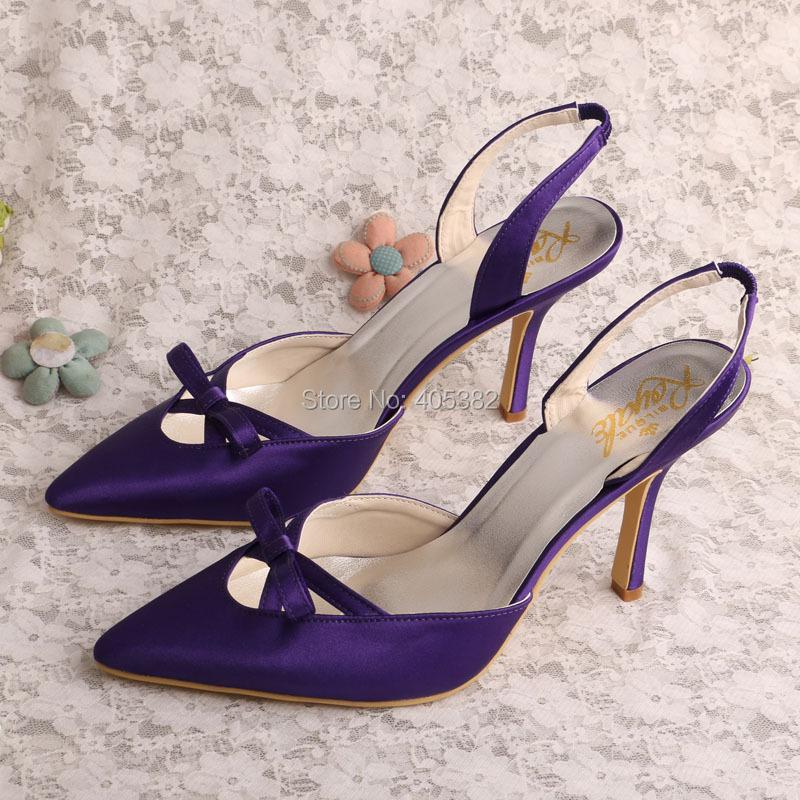 Italian Stilettos Shoes Reviews - Online Shopping Italian