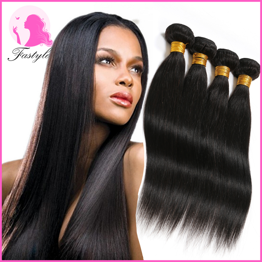 Natural Looking Hair Extensions Clip
