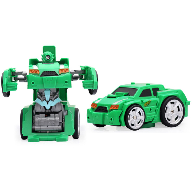 Hobby Rc Toys 70