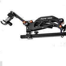 EASYRIG flowcine serene arm film camera easy rig dslr DJI Ronin 3 AXIS gimbal stabilizer Gyroscope Gyro steadicam Steady support