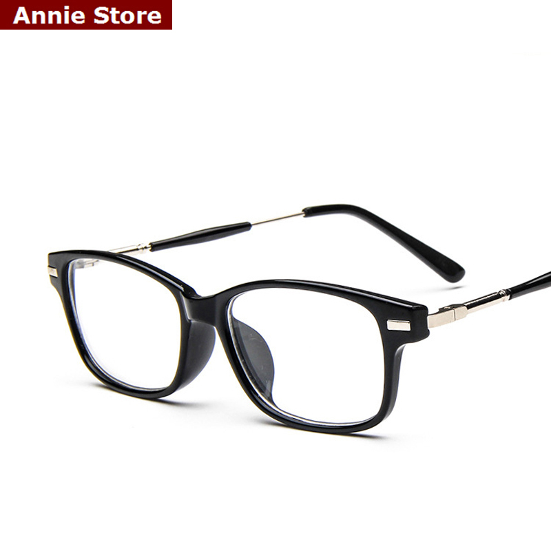0462a5eea1c Eyeglasses Brands Metal. popular Archives