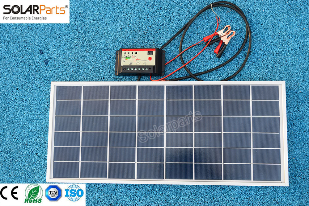 Online Buy Wholesale 20kw Solar System From China 20kw