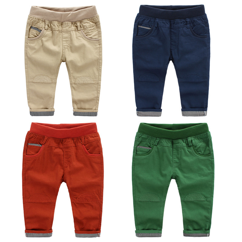8fdd24cb56cb Baby Boys  Trousers   Dungarees For first forays to be enjoyed in style and  comfort