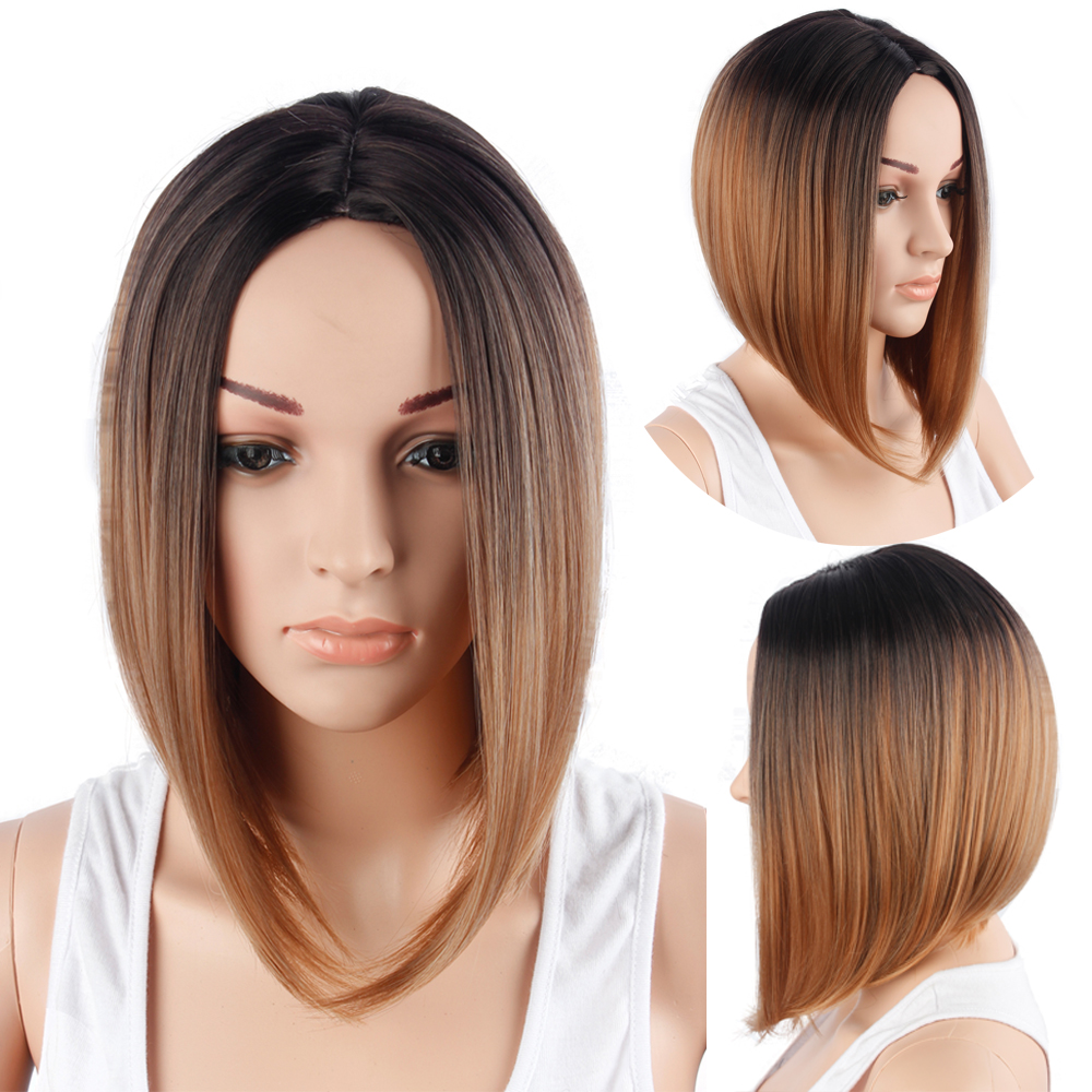 Outstanding Compare Prices On Free Short Hairstyles Online Shopping Buy Low Hairstyles For Men Maxibearus
