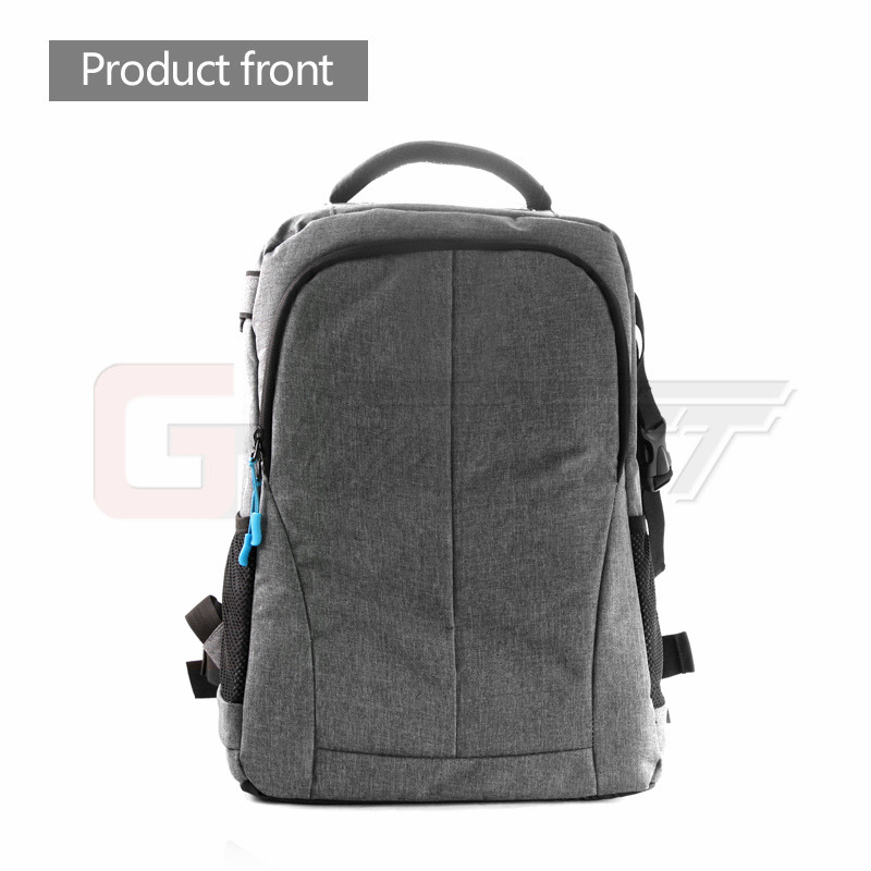 2016 phantom 4 Gartt Backpack V2 0 Shoulder Carry Case Fashion Bag For DJI Phantom 2