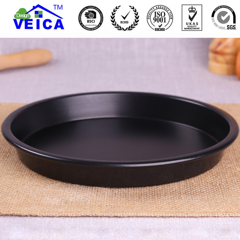 Cake Pan For Microwave Oven