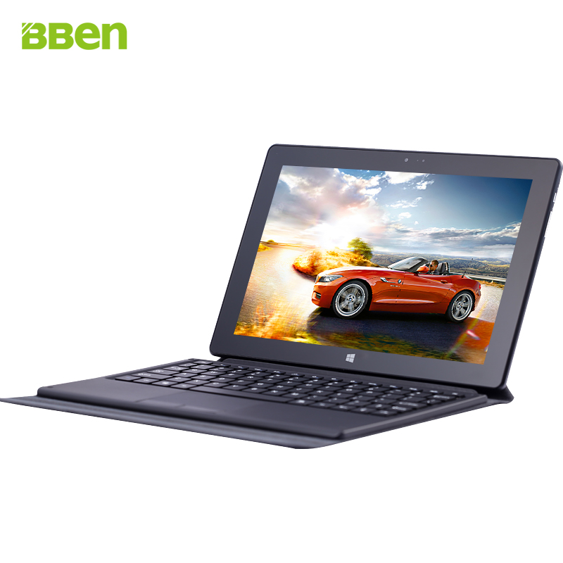 Free shipping 10 1 inch IPS Screen Intel Baytrail T SOC 3735D Tablet pc Quad Core